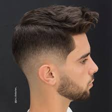 best haircuts for men with small forehead 357 best men s haircut images on pinterest man s hairstyle hair