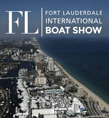 Home Design Show Ft Lauderdale by 58th Annual Fort Lauderdale International Boat Show November 1