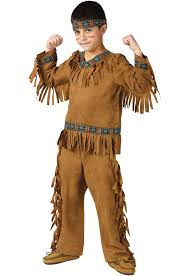 thanksgiving costumes for 2013 costumes