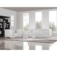 White Tufted Loveseat Sofas U0026 Loveseats At Dcg Stores Buy Sectionals Sets Couches