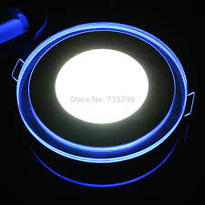 Ceiling Light Clearance by Ceiling Clearance Ceiling Light