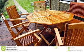 Plans For Outdoor Patio Table by Best Of Wood Patio Table And Chairs Designs U2013 Wood Patio Dining