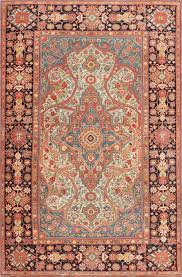 Kashan Persian Rugs by Kashan Carpet Carpet Vidalondon