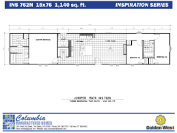 Marlette Floor Plans by 100 Marlette Manufactured Homes Floor Plans 21 Best Cape