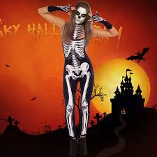 online get cheap bodysuit halloween costume aliexpress com