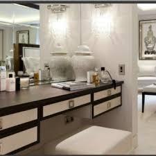 Dressing Room Interior Design Ideas Cabinets U2013 Page 3 U2013 Fresh Design Pedia