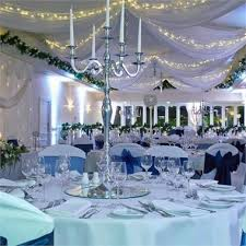 Wedding Decoration Items Manufacturers Decorative Hire Wedding Suppliers Hitched Co Uk