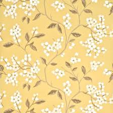 extraordinary yellow wallpaper for bedrooms grey white and search
