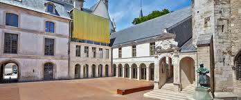 beaux arts architecture musée des beaux arts u2022 culture u0026 heritage u2022 tourist office