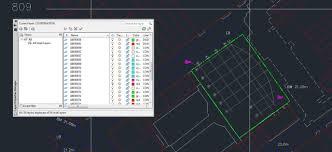 revit coordinates tutorial revit structure tutorial site setting out autodesk revit structure