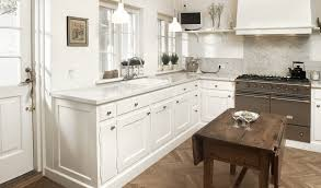 White Kitchen Design How To Paint Kitchen Cabinets White Ideas And Steps Decor Crave
