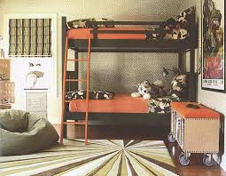 Maine Bunk Beds Maine Cottage Bunk Beds Archives Maine Cottage Cottage