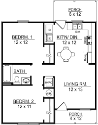 plan no 580709 house plans by westhomeplanners house floor of plan id 39650 switch the wh and hvac woth the