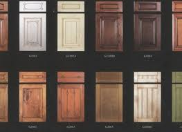 kitchen cabinet door ideas awesome cabinet door design ideas pictures home decorating ideas