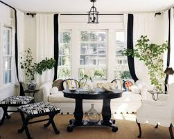 traditional home living rooms with living room 23 image 19 of 22