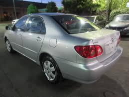 toyota corolla 2005 rims toyota corolla 2005 in lynbrook island ny aca auto