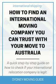 best 25 international movers ideas on pinterest international