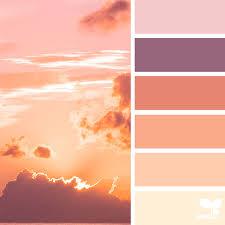 color scheme maker nature inspired color palettes aka design seeds for designers
