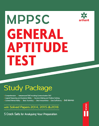 28 courier service study guide mppsc general aptitude test