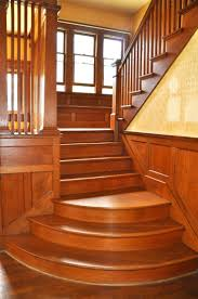 Craftsman House For Sale by 34 Best Arts U0026 Crafts Staircases Images On Pinterest Craftsman