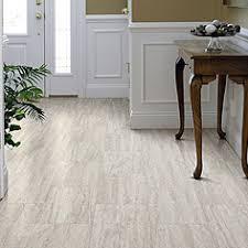 vinyl cma flooring