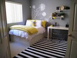 Home Decor Minimalist by Best Ikea Bedroom Ideas Home Decor Ikea Minimalist Bedroom Ideas