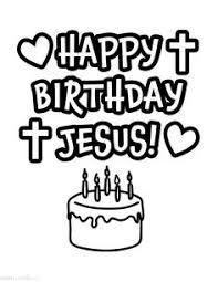 happy birthday jesus help happy birthday