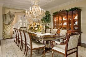 antique dining room sets vintage dining room furniture s vintage dining room sets for sale