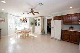 2300 wake forest st beach home for sale in virginia beach