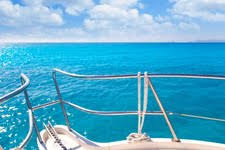 Stainless Steel Boat Handrails Stainless Steel For The Yacht Handrails Sector