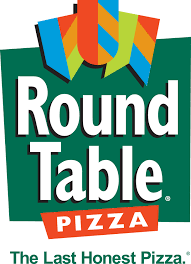 round table pizza clubhouse round table s new clubhouse concept serving up sizzling sales