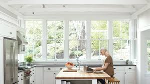Best Replacement Windows For Your Home Inspiration Www Pella Com Images Mobile Homepage Windows Jpg