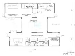 inverting the plan build blog in top floor plans jeansclab biz
