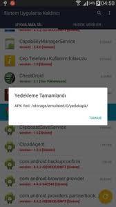 system app uninstaller apk system app uninstaller apk free tools app for android