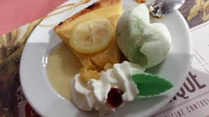 bof cuisine tarte citron bof bof bof picture of delices caraibes sainte