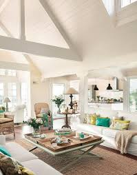 table decor ideas for functions table decor ideas for functions living room traditional with