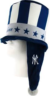 New York Yankees Home Decor Forever Collectibles New York Yankees With Free Shipping Sears