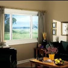 Home Design Windows Colorado Window World Of Southern Colorado 13 Photos Windows