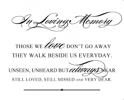 in loving memory wedding instant diy printable wedding sign in loving memory