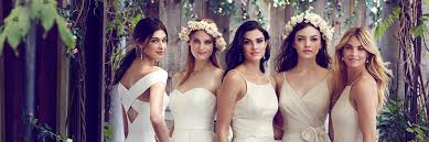dessy bridesmaids bridesmaid dresses and formal gowns the dessy