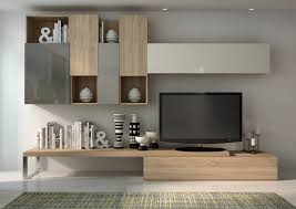 Modular Living Room Furniture Modular Living Room Furniture From Spain