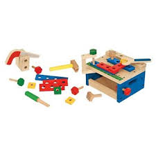 Toddler Tool Benches Toy Tools U0026 Work Benches Target