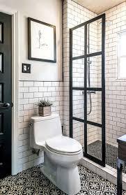 Bathroom Remodel Idea Cool Bathroom Remodel Ideas Imagestc
