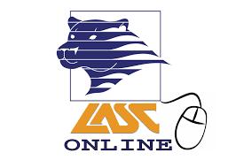 about online classes los angeles southwest college lasc