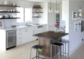 coin repas cuisine moderne coin repas cuisine plans de cuisine moderne avec coin repas eyy