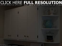 where can i buy kitchen cabinet doors maxbremer decoration