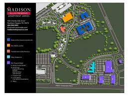 Ellis Park Floor Plan Madison Ellis Preserve Rentals Newtown Square Pa Apartments Com
