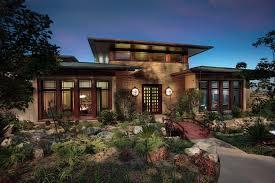 santa fe style homes smith brothers rancho santa fe architecture