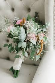 floral arrangements beautiful floral arrangements tips on floral