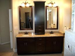 Custom Bathroom Vanities Online by Custom Bathroom Vanity Tops Lowes Custom Bathroom Vanities Ideas